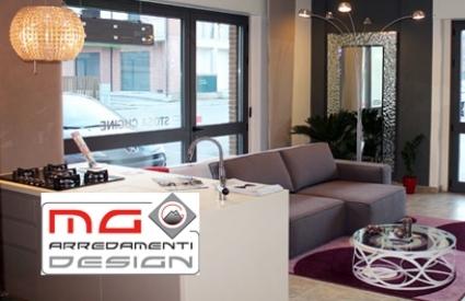 Mg arredamenti design arredamento e casa bojano cb for Casa design arredamenti