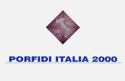 Porfidi italia