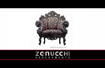 zenucchi arredamento - arredamento e casa - luzzana (bg) - Arredamento Zenucchi