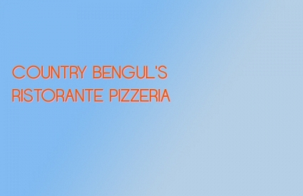 COUNTRY BENGUL'S
