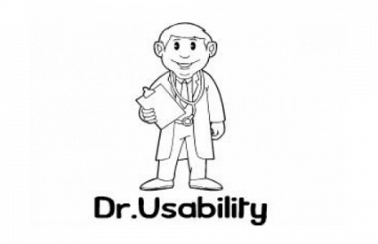Web Usability Design Consulting