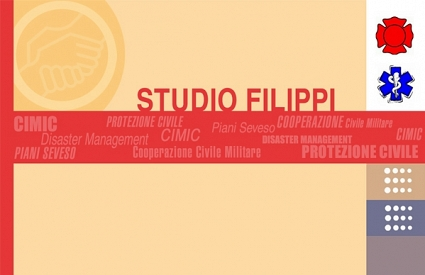 Studio Filippi