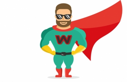 Webhero Web Agency